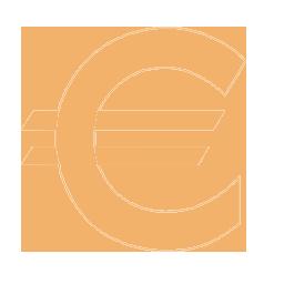 euro-ico-color