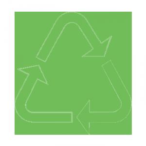 recykl-ico-color