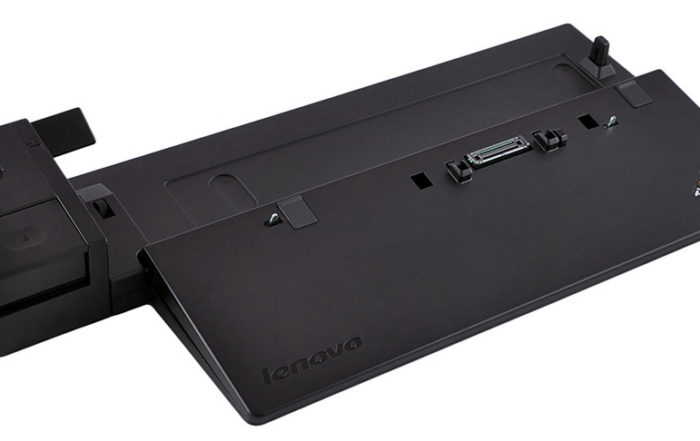 Lenovo Pro Dock Type 40A1 – refurbished